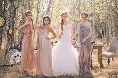 Mad Hatter's Tea Party Wedding Inspiration | Modern Pixel Photography | Amanda Douglas Events | Bridal Musings Wedding Blog 22