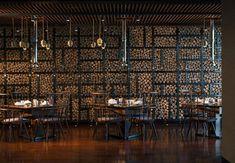Renaissance Suzhou Wujiang Hotel: UPDATED 2017 Reviews, Price Comparison and 340 Photos (China) - TripAdvisor