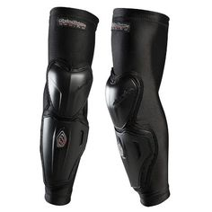 Troy Lee - Elbow Guards