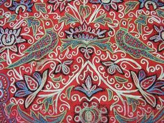 Image result for ethnic textiles