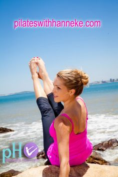 #Pilates news, workouts, information, tips and LOTS MORE FUN!