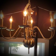 Since 2003 Muskoka Party Rentals has been helping to make weddings and social gatherings a success all over cottage country. Tents, Chandeliers, Ceiling Lights, Home Decor, Teepees, Transitional Chandeliers, Decoration Home, Room Decor, Chandelier
