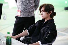 Bts Taehyung, Jhope, Namjoon, Seokjin, Bts Bangtan Boy, Bts Boys, Foto Bts, Bts Photo, Photo Dump