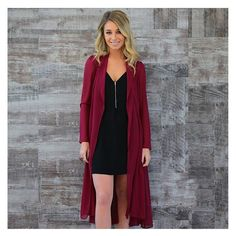 Stunning! How gorgeous is the @chasingkatethelabel 'Chloe Sheer Cape in Wine' ! Designed exclusively by St Frock this Cape is flowing and fitted perfect to pair with a cute little party dress or keep it simple and casual! Shop it at shop.stfrock.com.au for $69.90! #stfrock #chasingkate #exclusive #wine #cape
