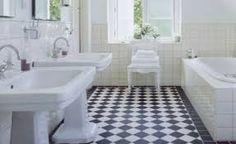 Image result for aquadomo bathrooms Bath Mat, Bathrooms, Home Decor, Image, Decoration Home, Bathroom, Room Decor, Interior Design, Bath