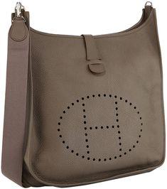 361286103e6c 7 Best hermes images | Hermes bags, Hermes evelyn bag, Hermes handbags