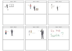 3.1 storyboard activity with ios app. A really easy tool to use with quite a lot of options.