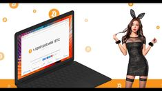 Tagged with makemoney, makemoneyonline, bitcoinmining, cryptotab, makemoneyfromhome; Browser With built in Bitcoin Mining✔️ Ways to Make Money From Home Online Tutorial 2020