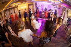 #HotelRestauracjaWieliczka #HotelKoral #Wieliczka #Przebieczany #restauracja #Nocleg #Hotel #SaltMine #KopalniaSoli #WeselaWieliczka #MalopolskaHotel #KonferencjeWieliczka