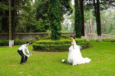 #savethedate #bodasdeplaya #bodasdeplaya #bride #fotoyvideobodas #fotoyvideomexico #fotografodebodas #bodasdecuento #bodasdecuento #bodas #engagement #novios #vivanlosnovios #bodascharras #mecaso #bodasmexico #bride #bridesmaids #bodasenmexico #mecasoenmexico #wedding #weddingday #weddingphotography #weddingdayphoto #weddingphotographer #weddings #weddingideas #love #weddingphoto #weddingbest