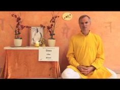 Dasa - Diener Gottes - Yoga Vidya Sanskrit Lexikon