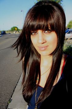 """Noor was ran over and killed by her own father in a parking lot in Arizona because she had brought """"dishonor"""" to her family because having her picture taken with boys and wearing modern clothing was too Westernized for her father's taste."""