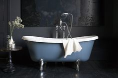 The Bateau by Burlington | How to Plan the Perfect Bathroom - Mad About The House