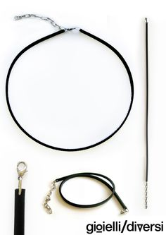 necklace/bracelet it's up to you!