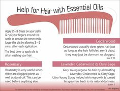 Hair  contact me - BrendaStaffordClarke__  https://www.facebook.com/pages/The-Creators-Healing-Oils/1436661629904608