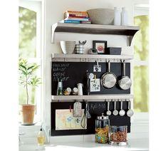 home-food-storage - domidizajn.jutarnji.hr