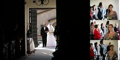 A beautiful wedding at Avianto wedding venue by professional wedding photographers André and Lida de Beer for Chanel and Marcio. Tie The Knots, Wedding Venues, Chanel, Beautiful, Tying The Knots, Wedding Reception Venues, Wedding Places, Wedding Locations