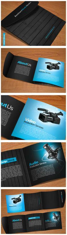 brochure-design25