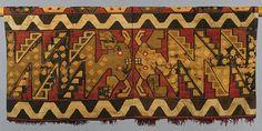 Dualism in Andean Art | Thematic Essay | Heilbrunn Timeline of Art History | The Metropolitan Museum of Art
