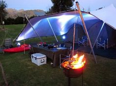 Wolfkop Camping Villages, Citrusdal, Western Cape on Budget-Getaways Online Shopping Deals, Camping And Hiking, Nature Reserve, Are You The One, Budgeting, Places To Go, Things To Do, Outdoor Decor, Tents
