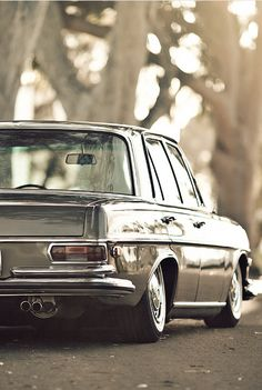 Stanceworks - Mercedes Benz W108 Do you love Jdm cars? beautiful women? Fast Cars? Stanced cars? Then check out my website and photo gallery! http://vteckickedinyo.com/myblog/photo-gallery/  Also please show some Racing/Stance/Drift support and like our Facebook page!  https://www.facebook.com/davteckickedinyo  THANK YOU FOR YOUR TIME :D