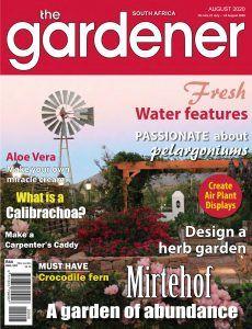 d279ca00ec270ebc0172cdf264befd53 - The Gardener And The Carpenter Free Pdf