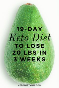 Is there a free keto diet plan? How do I start a ketogenic diet for free? How much does the keto plan cost? How much weight can you lose in a month on keto? Ketogenic Diet Meal Plan, Keto Meal Plan, Diet Meal Plans, Ketogenic Recipes, Diet Menu, Keto Recipes, Dessert Recipes, Ketosis Diet, Dinner Recipes