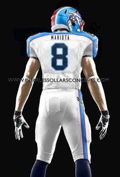 b816c51925e5 16 Best Tennessee Titans Tighten Up images