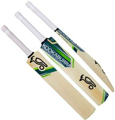 Kookaburra Kahuna 200 Cricket Bat JUNIOR