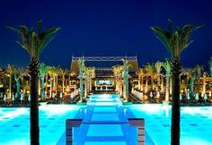 Hotel Deal Checker - Concorde De Luxe Resort