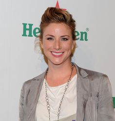 The Diane Neal Picture Pages