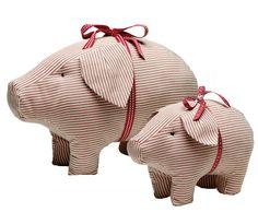 schwein n hen pinterest schweinchen n hen und n hanleitung. Black Bedroom Furniture Sets. Home Design Ideas