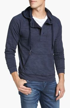 Nice casual look.... see more at MoreSuitsAndTies.com private Nordstroms collection