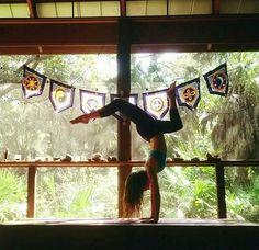 yoga inspiration | yoga |