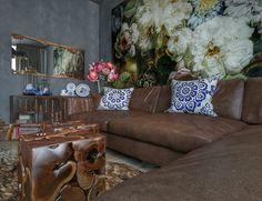 #interiordesign #render