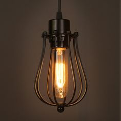 cheap light temperature buy quality lamp shell directly from china light e27 suppliers vintage buy pendant lighting