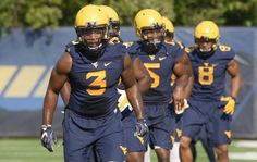 The Gold & Blue Lunch: Elongated preseason makes coaches get creative