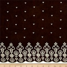 100/% Cotton Fabric Fashion Curtains Drapes N White Voile Plain Cotton Lawn