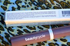#beatycycle #lmascara #riasenka  #beauty #natural #highcosmetics #kamzakrasou #test #beuty #newBEAUTYCYCLE riasenka zväčšujúca objem rias - KAMzaKRÁSOU.sk