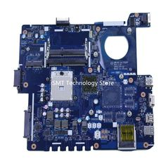 35$  Buy here - For ASUS X53 X53Z A53Z K53Z Laptop Motherboard Mainboard for GM integrated QBL60 LA-7552P 100%Tested   #buychinaproducts
