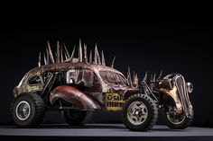Prod Mad Max Vehicles Apocalypse Character, Zombie Apocalypse, Hobby Cars, Death Race, Survival, Bug Out Vehicle, Mad Max Fury Road, Hot Wheels, Super Cars
