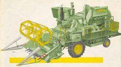 60LanzMD35S