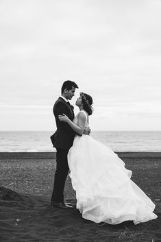Keith & Eva – An Adventurous Iceland Elopement Destination Weddings, Iceland, All Things, Road Trip, Wedding Inspiration, The Incredibles, Explore, Adventure, Wedding Dresses