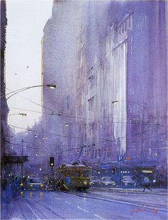 Joseph Zbukvic   (He)art   Pinterest