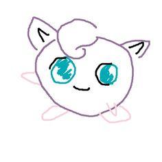 Pokedraw - Draw a Pokemon in 45 seconds!