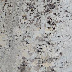 Vintage granite, provided by Elements #granite #kitchen #bathroom #countertop #DallasDesign #Elements http://fabstoneweb.stoneprofits.com/default-L-Elemfents