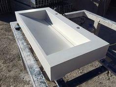Image result for Polished concrete