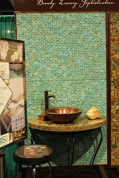 Kitchen Bath Show Recap Part 1 Blogtiffanistutzmandesign Baton RougeInterior Decorating