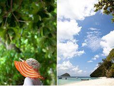 Coral island Phuket Thailand, Thailand Travel, Coral, Island, Thailand Destinations, Islands
