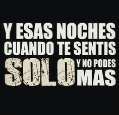 #laberiso #música #rock Planeta Rock, Asd, Rock Music, Spanish Quotes, Quotes, Stressed Quotes, Musica, Song Quotes, Rock Bands